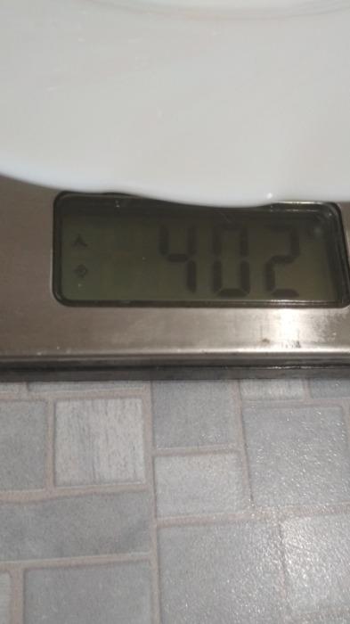 2157.jpg