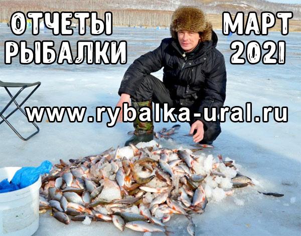 otchety_rybalki_mart_2021_01.jpg