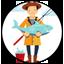 Полезные советы про рыбалку на Урале