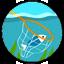 Статьи про рыбалку